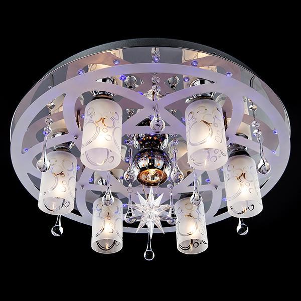 Подвесные светильники - купить подвесной светильник в