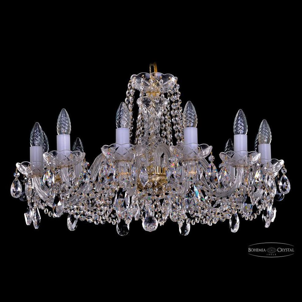 Купить светильники Maytoni (Майтони) от 720 рублей