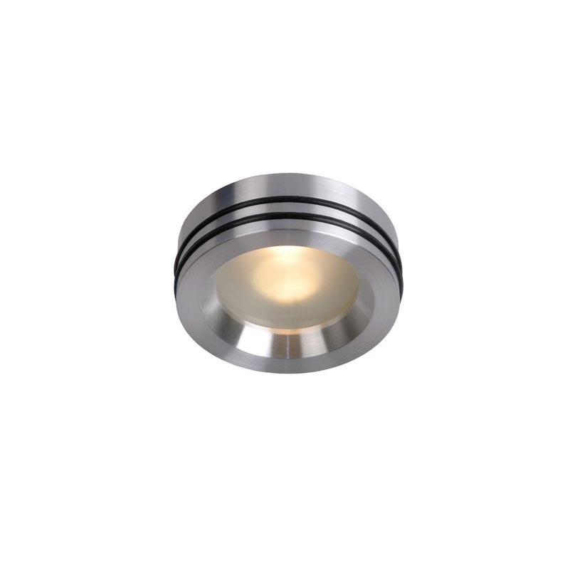 Спот Lucide Shower light 17980/01/12