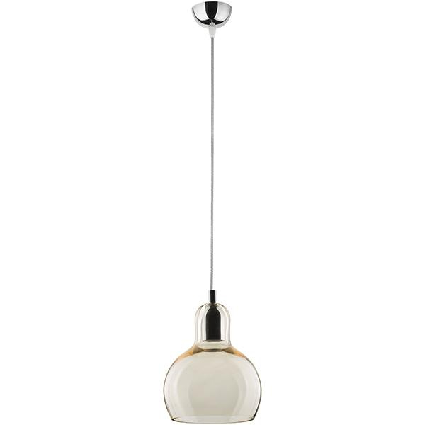 Подвес TK Lighting Mango 1 601