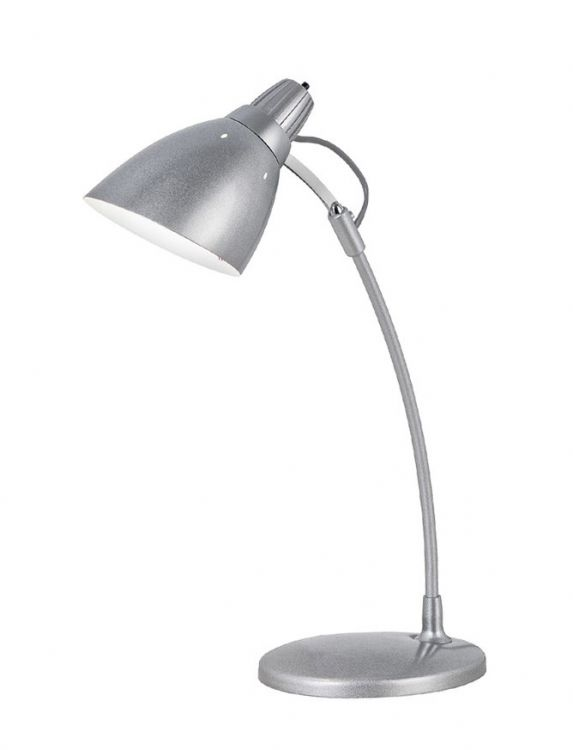nastolnaya lampa eglo top desk 7060