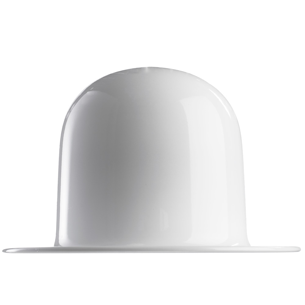 Подвес Arte Lamp Cappello A3234SP-1WH фото